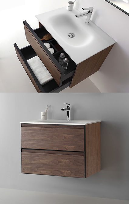 Boffi-750-Solid-Product-Page.jpg