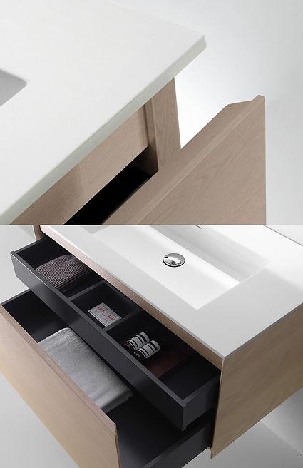 Benelli-Website_Bathroom_Blanche-900-Pro