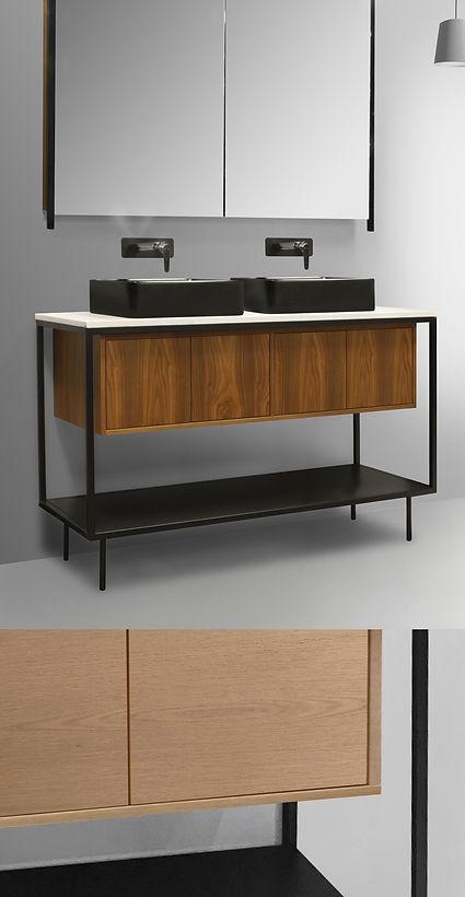 Benelli-Website_Bathroom_Elli-1300_Produ