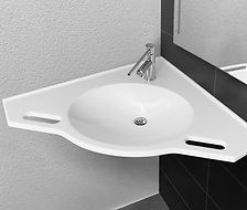 Care-Ceramic-Basin_Code-WBM-EW-Corner_Do