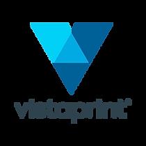 vistaprint-coupon_codes.png