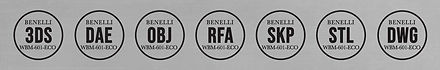 05.Benelli-Banner_Technical-Downloads_WB