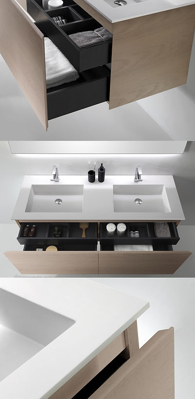 Benelli-Website_Bathroom_Blanche-1400-Pr