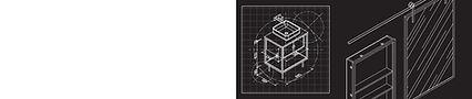 Technicals-Elli-700.jpg