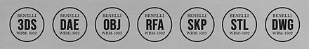 17.Benelli-Banner_Technical-Downloads_WB