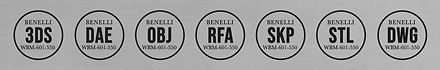 04.Benelli-Banner_Technical-Downloads_WB