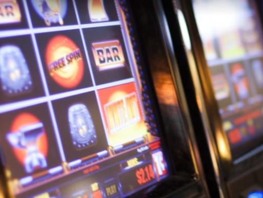 Chickasaw Nation gaming facilities to open May 27