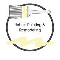John's Painting & Remodeling.jpg