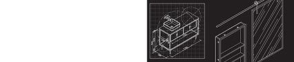 Technicals-Elli-1300-SM.jpg