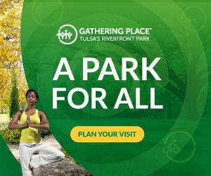 Gathering_Place.jpg