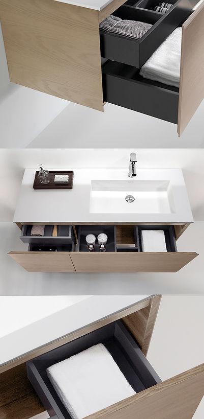 Benelli-Website_Bathroom_Blanche-1200-Pr
