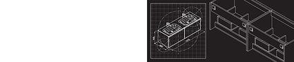 Technicals-Boffi-1500.jpg