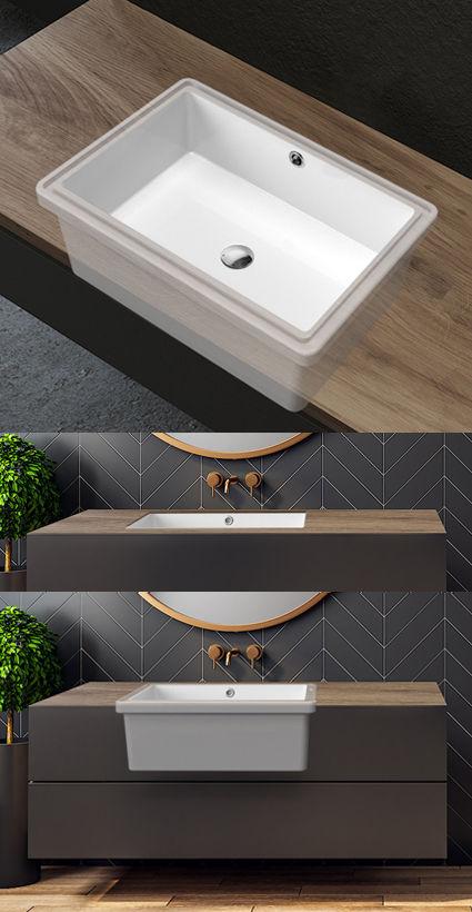 Benelli_BEN-1507c_Under-Counter_Ceramic-