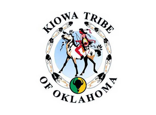 Kiowa Tribe Impeachment Proceedings at a Standstill