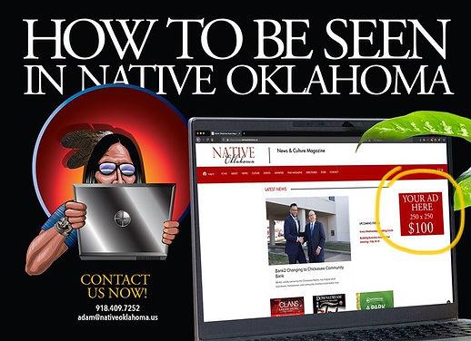 Native OK promo.jpg