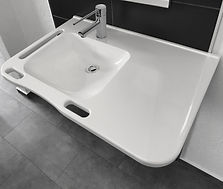 Care-Ceramic-Basin_Code-WBM-802-L-1-Docu
