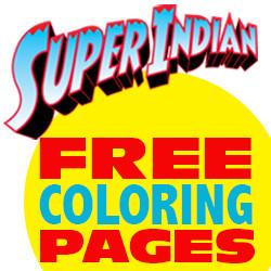 Super_Color_Page1.jpg