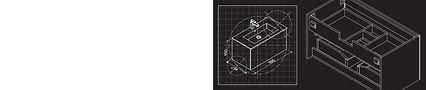 Technicals-Blanche-900.jpg