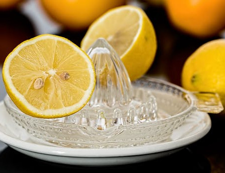 More than a Lemonade Stand: Preparing your Student for the Pursuit of a Career With/ Without College