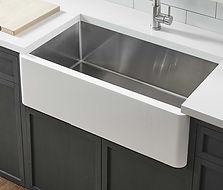 Sink-Banner_New.jpg