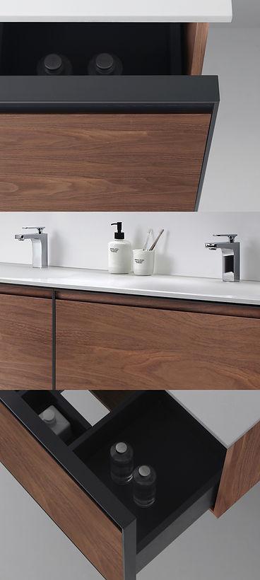 Benelli-Website_Bathroom_Boffi-1500-Prod