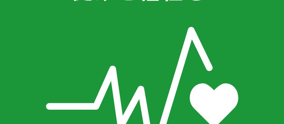 <CSR>寄付・支援活動のご報告|2021年5月〜6月