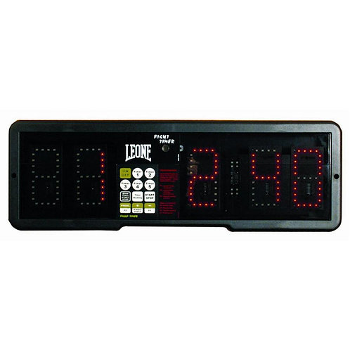 AC925 FIGHT TIMER