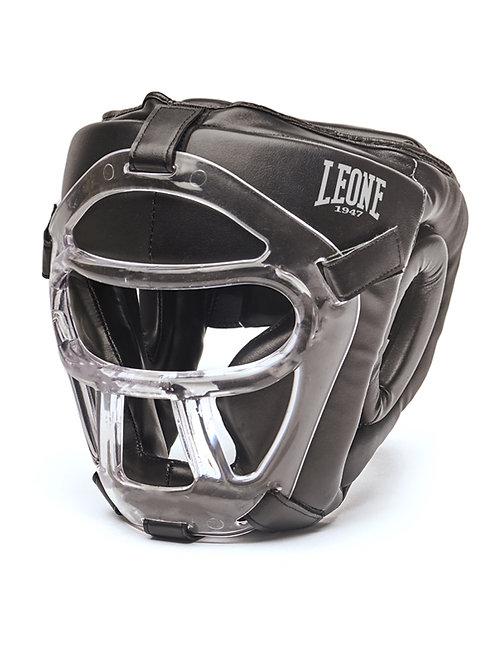 CS432 Helm Plastik Pad