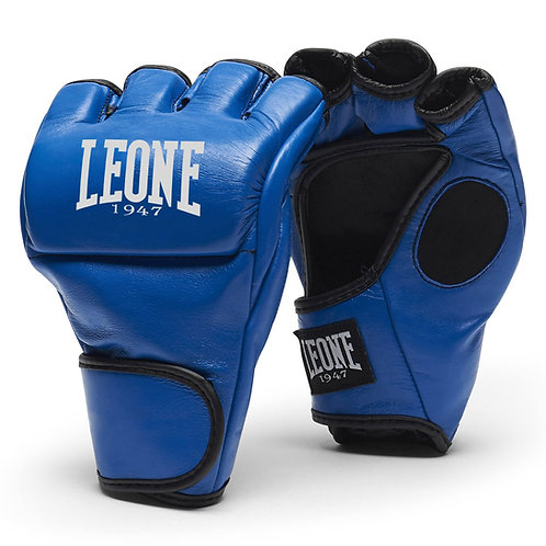 GP115 MMA Handschuhe Contest