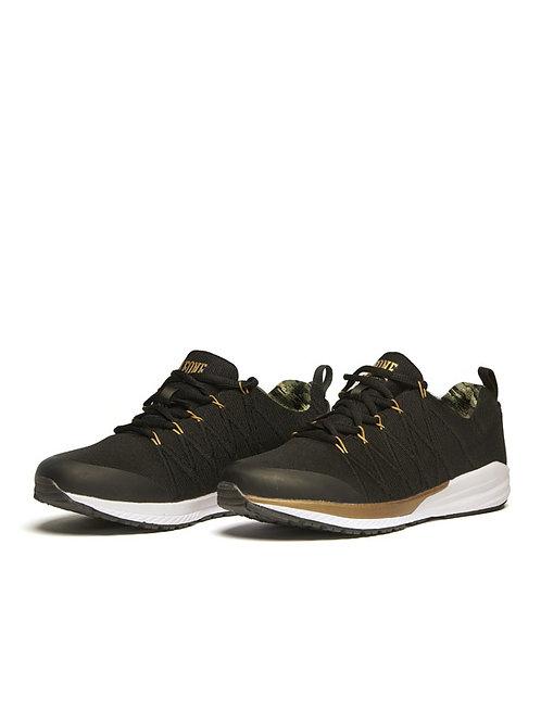 CL120 Sneaker Neo Camo