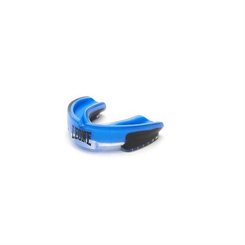 PD513 Zahnschutz Top Guard
