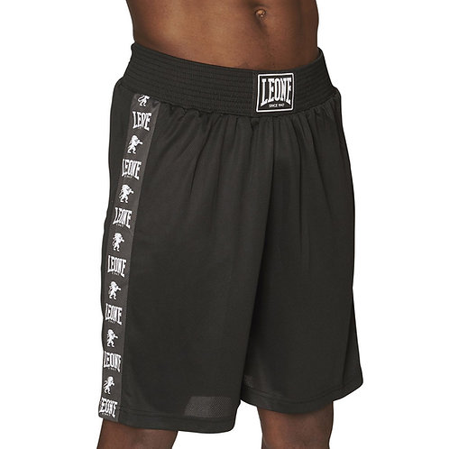 AB219 Boxerhose AMBASSADOR
