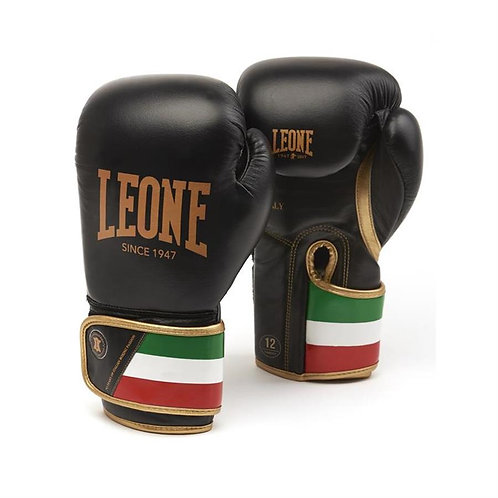 GN039 BOXHANDSCHUHE ITALY