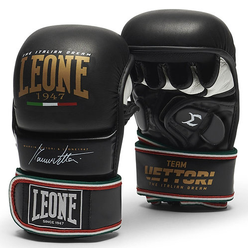 GP118 MMA Handschuhe Italy