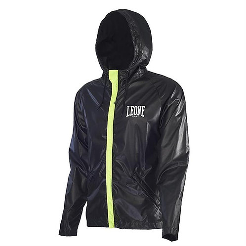 AB799 TRAINING JACKET