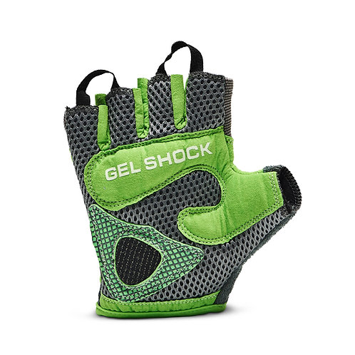 AB712 BODY BUILDING HANDSCHUHE
