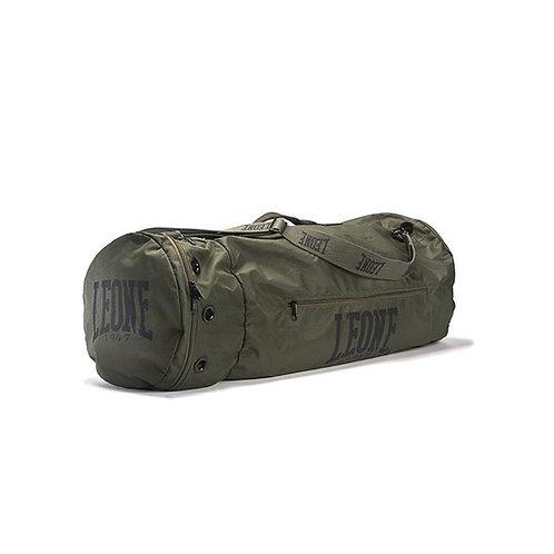 AC903 SPORT BAG COMMANDO