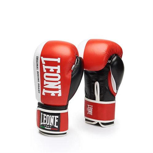 GN201 Boxhandschuhe Challenger