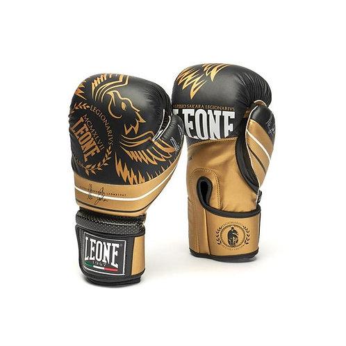 GN202 Boxhandschuhe LEGIONARIVS