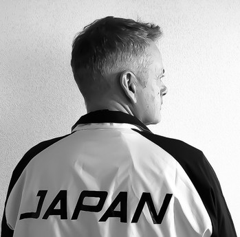 Eric japon.jpg