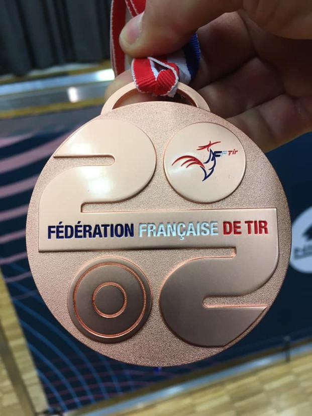 médaille bronze Niort.jpg