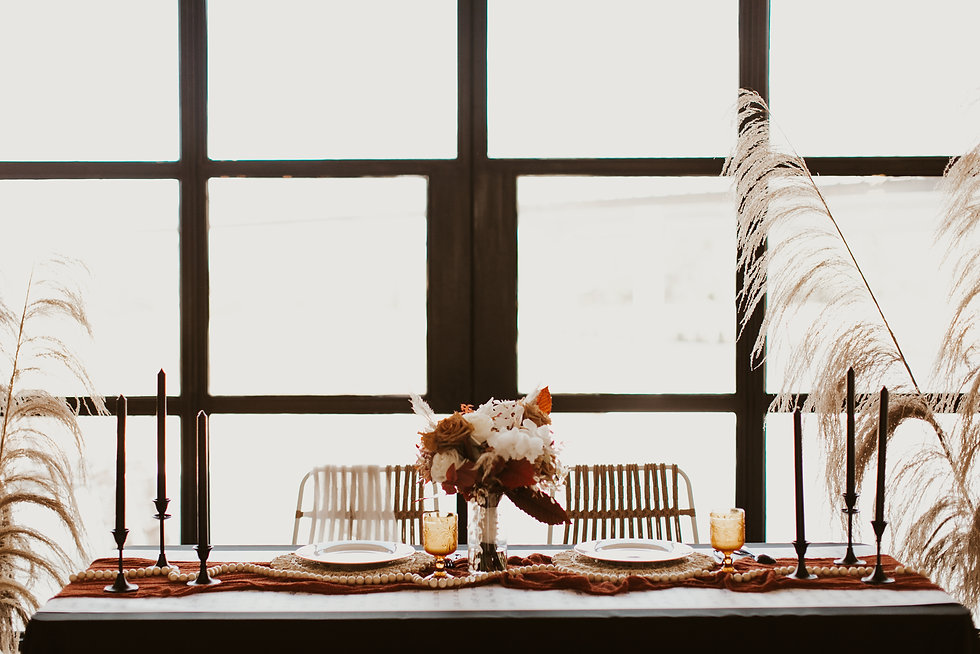 tsphoto_carter-wedding-1.jpg