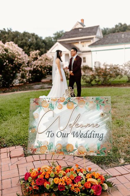 corpus-christi-citrus-summer-wedding-113