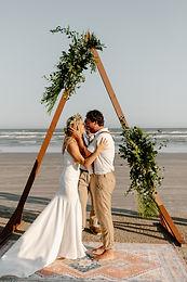 corpus-christi-texas-beach-wedding-71.jp