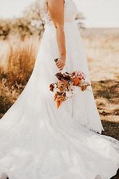 tsphoto_carter-wedding-109.jpg