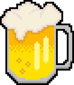 beer30000.png