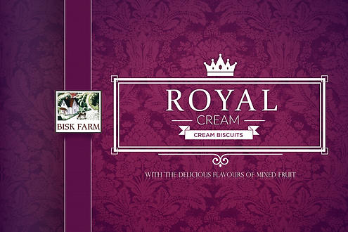 royal cream 2-01.png