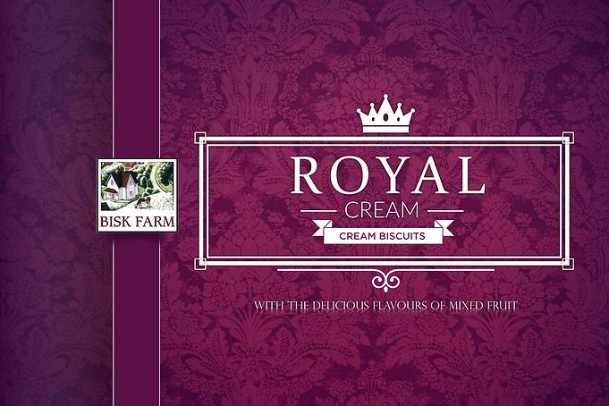 royal cream 2-01.png