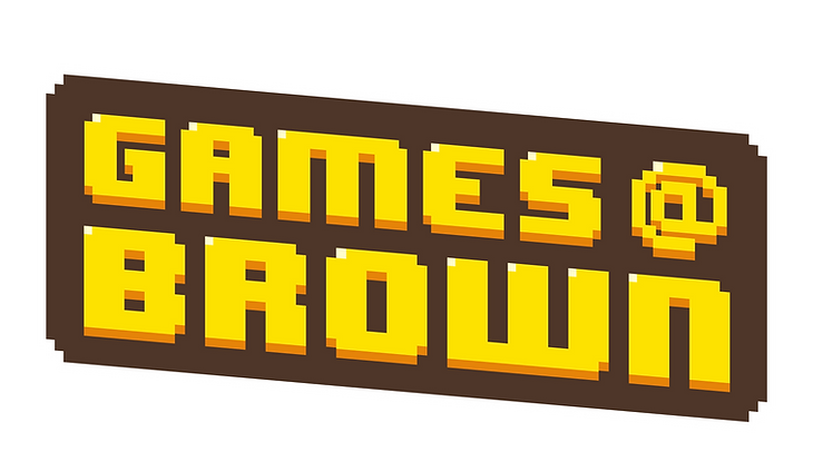 brown club logo-02.png