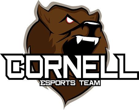 Cornell Esports logo 1.jpg
